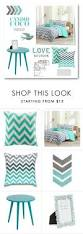 Teal And Grey Bedroom by 38 Best Teal Room Decor Images On Pinterest Bedrooms Dream