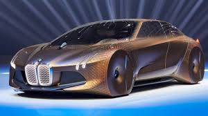 car plans bmw expands electric car production plans the drive
