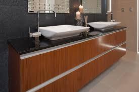 Bathroom Vanity Custom Made by Custom Made Vanity All Style Bathrooms