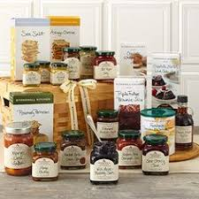 Maine Gift Baskets Taste Of Maine Gift As Native