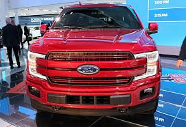 2018 ford f 150 specs ford reviewland