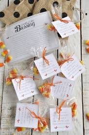 129 best thanksgiving images on fall fall crafts and