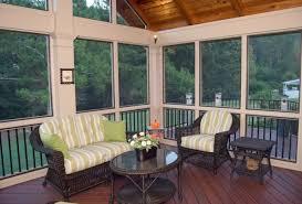 porch privacy screens home depot home design ideas