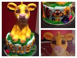 mavella cakes mavellacakes twitter