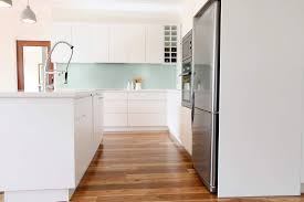 kitchen cabinet makers melbourne ozflatpacks direct flat pack kitchens flat pack cabinets for