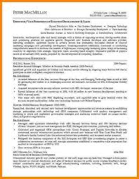 Account Executive Resume Examples by 8 Account Executive Resume Technician Resume