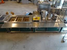 electric steam table countertop pci auctions restaurant equipment auctions commercial auctions