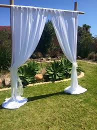 wedding arches hire perth wedding arch hire other wedding gumtree australia