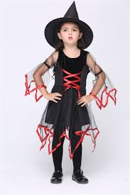 katniss halloween costume party city witches wizards costumes for girls buycostumes com girls