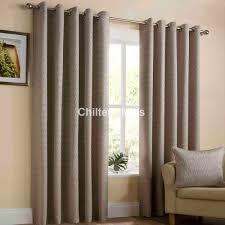 Eyelet Curtains Eyelet Curtains Cheap 66x90 And 90x90 Eyelet Curtains
