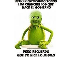Memes Rana Rene - los memes de la rana ren