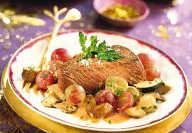plats à cuisiner plats conseils et astuces en vido pour cuisiner des plats plat a