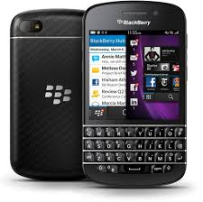 blackberry keyboard for android do you want a physical blackberry keyboard on your android phone
