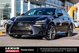 lexus car name meaning lexus gets its nascar on at circuit icar 2016 lexus gs 2016