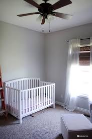 181 best living room 2 images on pinterest sherwin williams