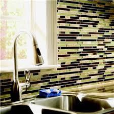 Moen Kleo Kitchen Faucet Moen Kleo Kitchen Faucet Home Design Ideas And Pictures