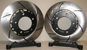 bmw rotors rotor open slot 135i sized big brake w oe brembo 6