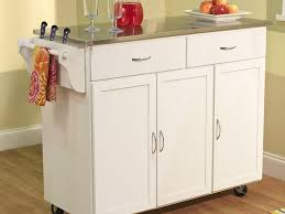 kitchen island portable kitchen island on bar small with