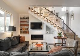 smart under stairs ideas viskas apie interjerą