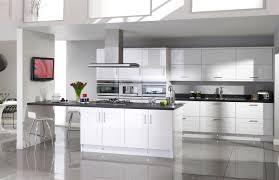 kitchen designs exotic granite with white cabinets small white gloss kitchen cabinets home design ideas