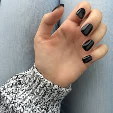 https www com dashboard nails u0026 polishes pinterest