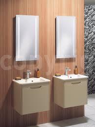 oak livingroom furniture bathroom living room furniture bauhaus shop uk bathroom supplies