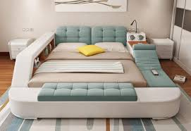 costruire letto giapponese awesome letto matrimoniale giapponese pictures home design ideas