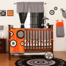Construction Baby Bedding Sets Construction Nursery Bedding Thenurseries
