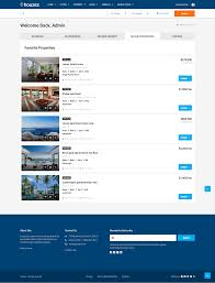 houzez real estate wordpress theme by favethemes themeforest