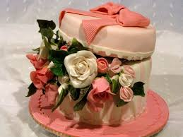 birthday flower cake 89 best birthday cakes images on birthday cakes cup