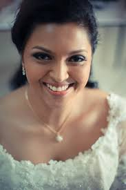 with an eye for perfection she is one of the best bridal makeup artists you could hire in msia