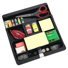 Desk Drawer Organizer Trays Expandable Desk Drawer Organizer Impressive Desk Organizer Drawer