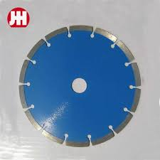 Laminate Flooring Saw Saw Blade To Cut Laminate Flooring Image Collections Home