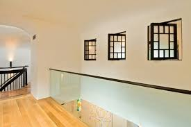 home interior window design glass interior wall and pivoting interior windows contemporary
