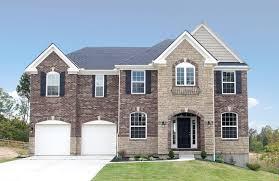 Max1500 20192404 Fischer Home Design Center Excellent House Plan House Designs Ky