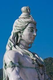 best 25 shiva statue ideas on pinterest shiva shiva india and