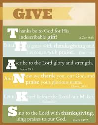 christian printable thanksgiving literature festival collections
