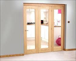 Bi Fold Cabinet Doors Bi Fold Kitchen Cabinet Doors Bi Fold Cupboard Door Hinges