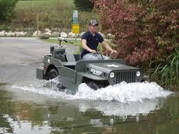 old truck jeep struck 2wd u0026 4wd mini beep amphibious off road truck jeep kit