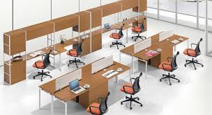 office interior design decor x office interiors furniture dealer in kolkata