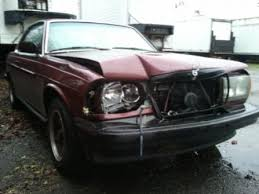 mercedes w123 amg help i need w123 amg value advice peachparts mercedes shopforum