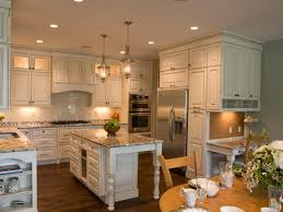 Cottage Style Kitchen Design Country Cottage Style Kitchens Gray Kitchen Design Presenting