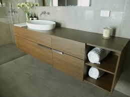 bathroom cabinet design ideas bathroom bathroom cabinets melbourne fl home design ideas modern