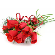 Long Stem Roses Order Online A Bouquet Of Red Roses Delivery In Kampala Uganda