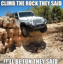 The Rock Meme Generator - awesome the rock meme generator imgflip kayak wallpaper