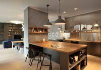 kitchen center islands with seating kitchen center islands with seating tjihome