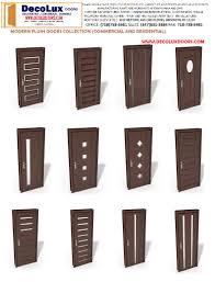 modern wood door modern doors catalogue sale modern wooden door catalogue
