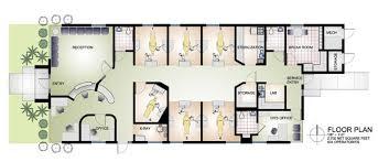 dental clinic floor plan design floor plan zova office design pinterest results amazing decors