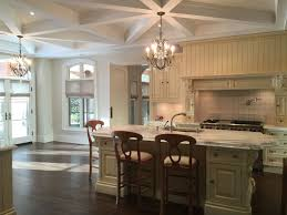 Faux Finish Kitchen Cabinets Toronto Painting Contractor Colourworks Painting Design