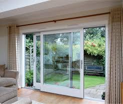 What Is The Best Patio Door 11 Best Patio Doors To Enjoy Outdoors From Living Space Walls